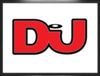 dj-mag-box