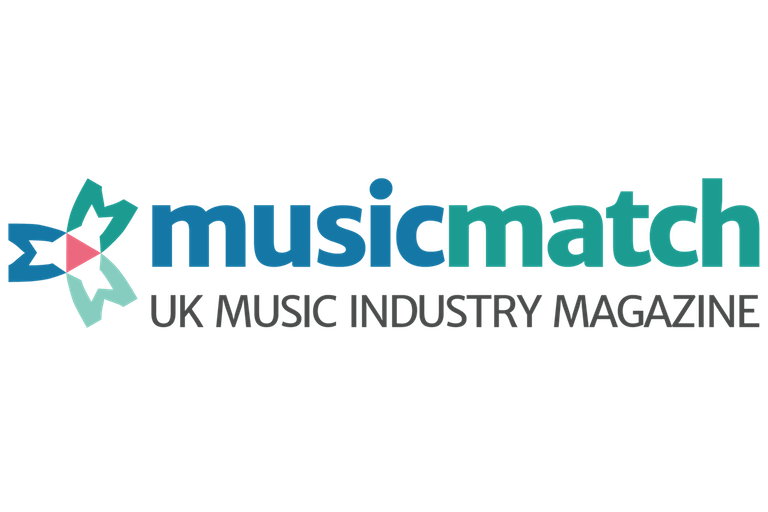 BMC Partner Spotlight – Music Match, UK Music Industry Magazine